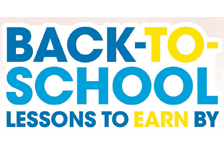 Back to School_Sprint Promo