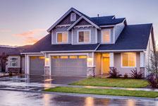 Home Equity Article