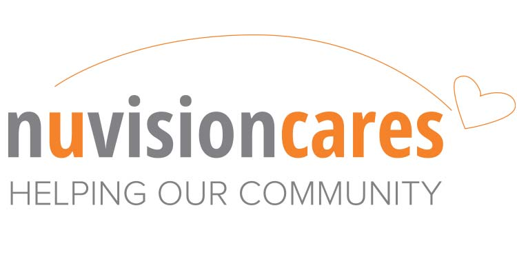 Nuvision Cares