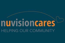 nuvisioncares