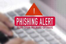 Phishing Scam 224x150