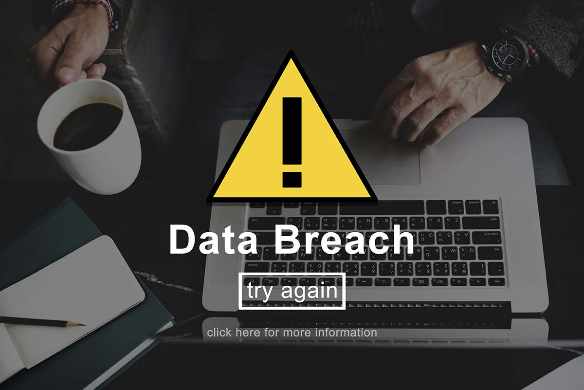 Image result for myfitnesspal data breach
