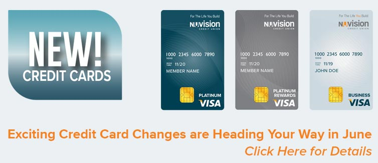credit card conversion notice