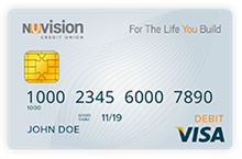 custom_debit_example_1 custom_debit_example_2 - Custom Visa Debit Card