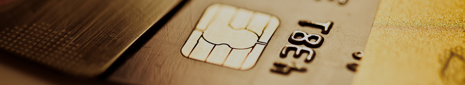 Nuvision Credit Card