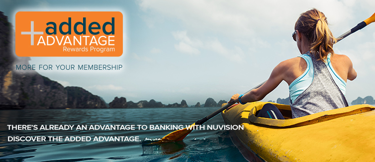 Nuvision Credit Union | Orange County & Los Angeles Banking